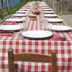 table d alpage